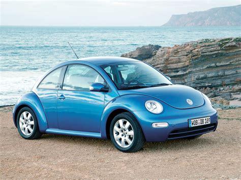 Volkswagen Beetle New by Volkswagen New Beetle Picture 17950 Volkswagen Photo