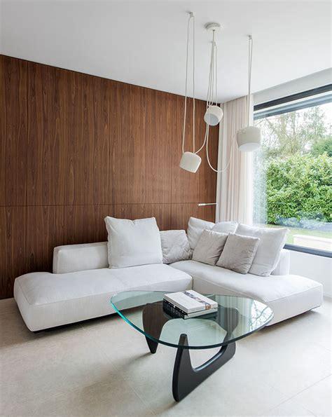 White Living Room Ideas habitation priv 233 e p 233 v 232 le