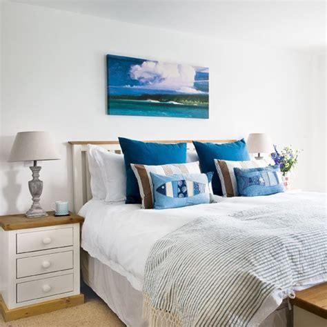 bedroom furniture coast cosy coastal bedroom bedroom idea housetohome co uk