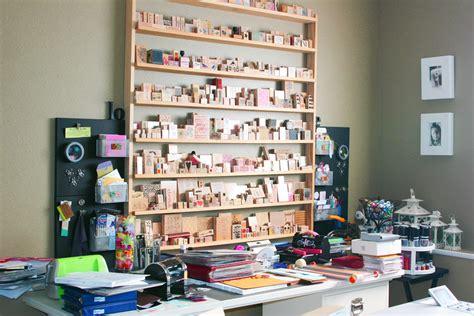 home craft ideas craft room home studio ideas