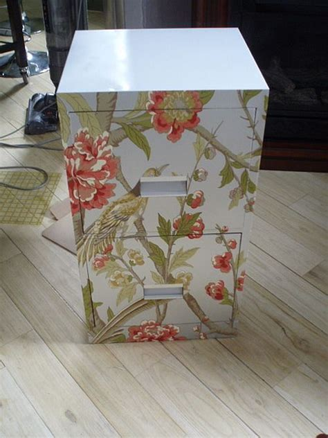 decoupage diy decoupage crafts the kitschy lover in you will adore
