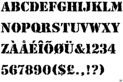 rubber st font identifont rubber st