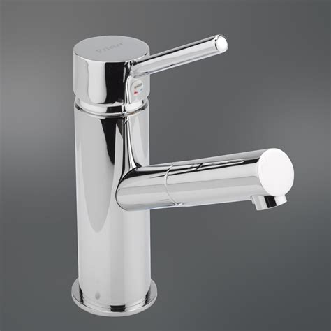low water pressure in kitchen sink only water tap low pressure kitchen bathroom faucet single
