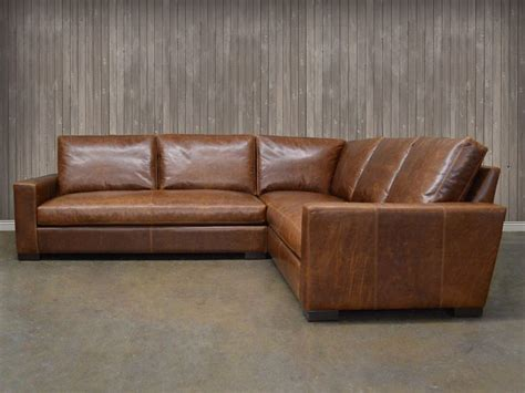 italian leather sectional sofas best 25 leather sectional sofas ideas on