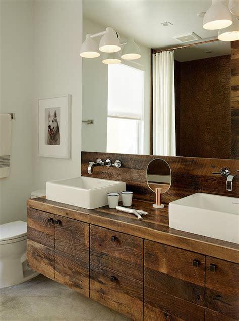 Marble Vanity Unit by Rustic Floating Vanity Design Ideas