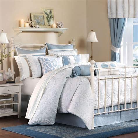 bedroom bedding sets theme bedding sets archives bedroom decor ideas