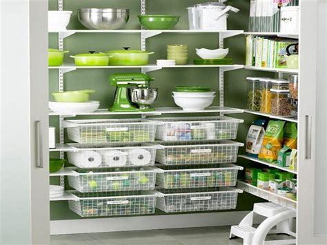 kitchen pantry organizer ideas kitchen pantry storage ideas stroovi