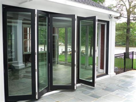 door for patio sliding door hinges for folding doors folding sliding patio doors