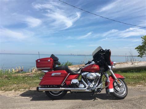 Suzuki Of Seneca by Touring Motorcycles For Sale In West Seneca New York