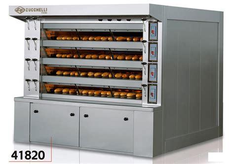 magasin de vente 233 quipement et mat 233 riel pour boulangerie 224 sal 233 cuisine pro maroc