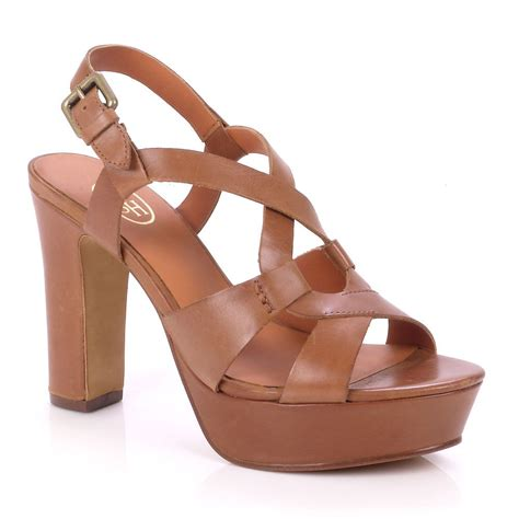 leather platform sandals buy womens ash sandals womens ash sandals