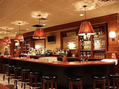home bar designs 35 best home bar design ideas