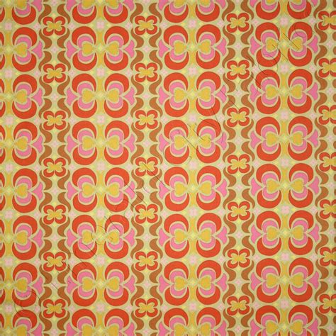 butler home decor fabric 100 butler home decor fabric butler fabrics