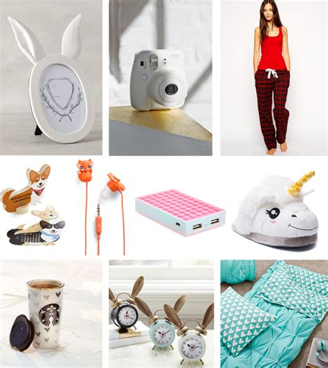 costume hire rockingham top gifts for teenagers 2014 28 images top ten gifts