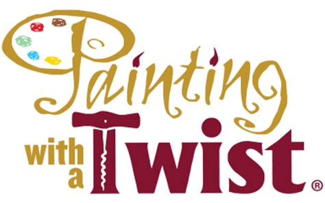 paint with a twist monroeville painting with a twist