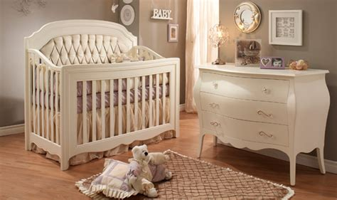 baby cribs in canada baby cribs canada 28 images 22 best images about