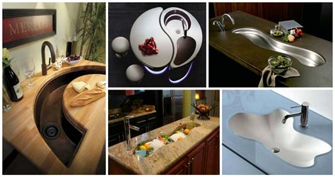 13 best images about kitchen 13 ultra modern kitchen sink ideas will make you say wow