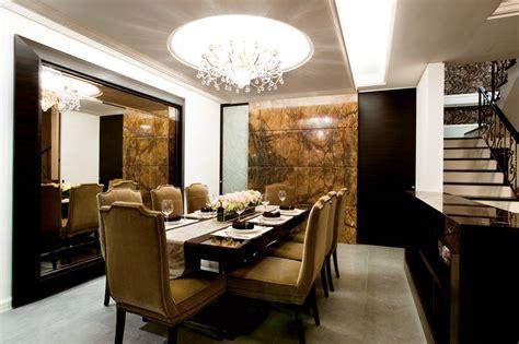 contemporary classic contemporary classic home