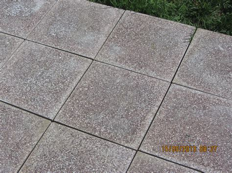 granite patio pavers granite patio pavers granite pavers carved in central mo