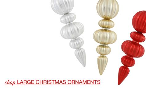 large unbreakable ornaments unbreakable ornaments lizardmedia co