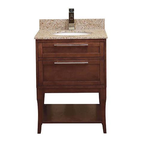 solid wood vanities for bathrooms solid wood vanities for bathrooms the goodwood co solid