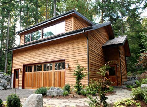 Two Bedroom Loft Floor Plans house plans for 3000 square feet plots unique designs on