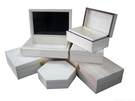 arts and crafts box for boxes crafts box craft ideas household box craft