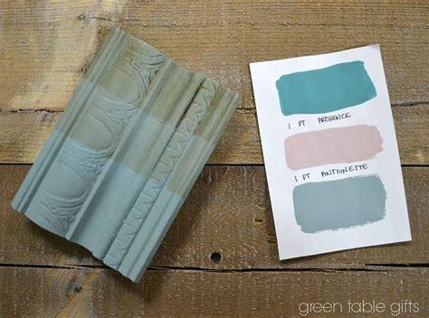 chalk paint mix the 85 best images about chalk paint 174 color mixes on