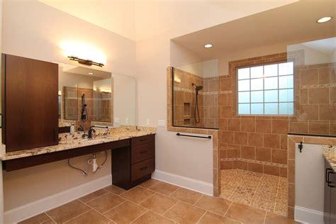 handicap accessible bathroom designs handicap accessible bathroom designs 100 images