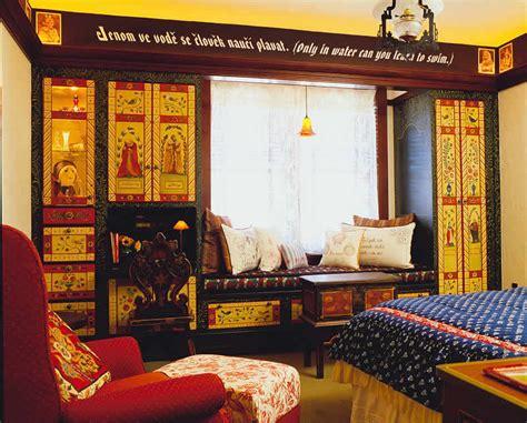 bohemian bedroom designs bohemian style bedroom ideas evalotte daily home