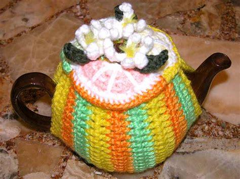 www coatsandclark crafts crochet projects crochet crafts crocheting craft patterns easy crochet