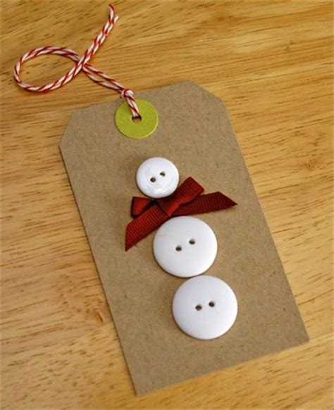 cristmas crafts for craft ideas 50 pics