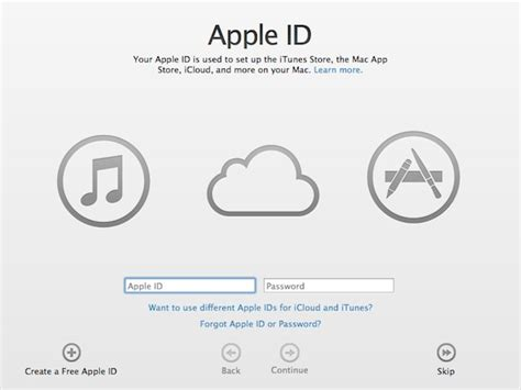 can u make an apple id without a credit card how to create free apple id without credit card techglen