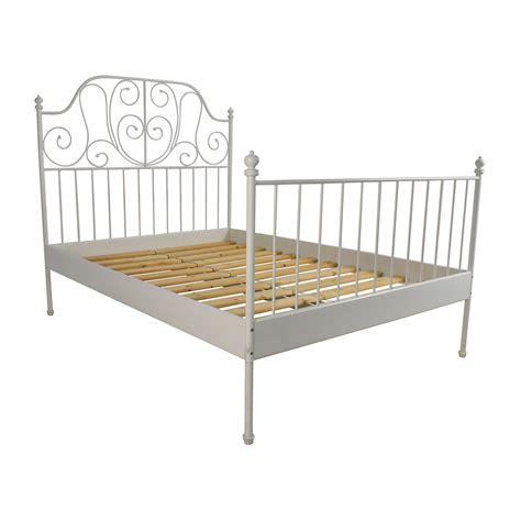 ikea bed frames size 74 ikea ikea leirvik size bed frame beds