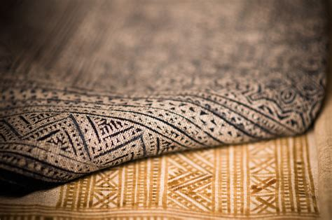 cleaning rugs area rug cleaning tips from maine s superior carpet