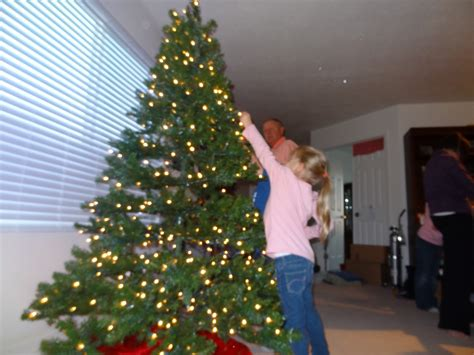 when to put up a tree when to put up a tree 28 images when do you put up
