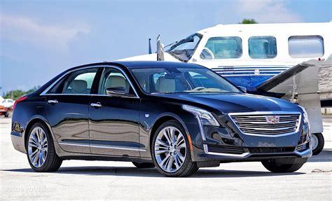 Cadillac News by Cadillac Planning New Flagship And Small Sedan Autoevolution