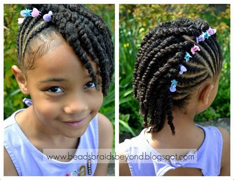lil braided hairstyles with braided hairstyles braiding hairstyle pictures