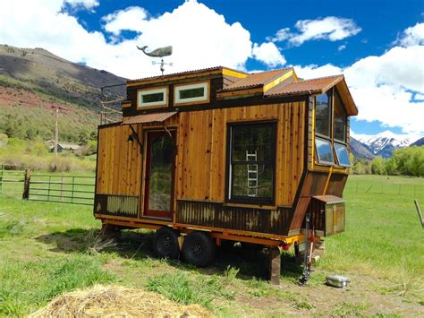 tine house ridgway tiny house tiny house swoon