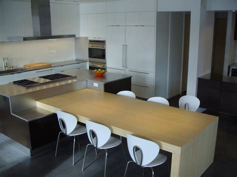 design kitchen furniture contemporary kitchen contemporary design of modern