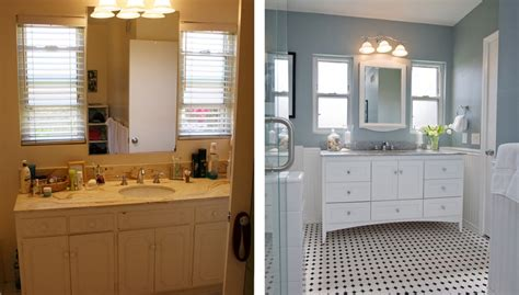 Reno Bathroom Remodel by Bathroom Design Gallery Before Amp After Remodeling Photos