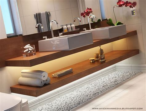 Bathroom Tub Ideas 67 best images about banheiros on pinterest madeira led