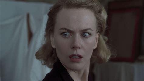 psychological horror 30 great psychological horror you shouldn t miss