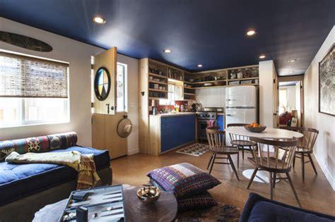 interior decorating mobile home modern malibu mobile home makeover