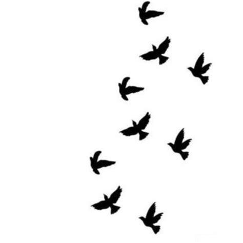tatouage plume oiseau qui s envole 14703670791223 my cms