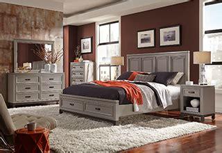 furniture set for bedroom bedroom furniture costco