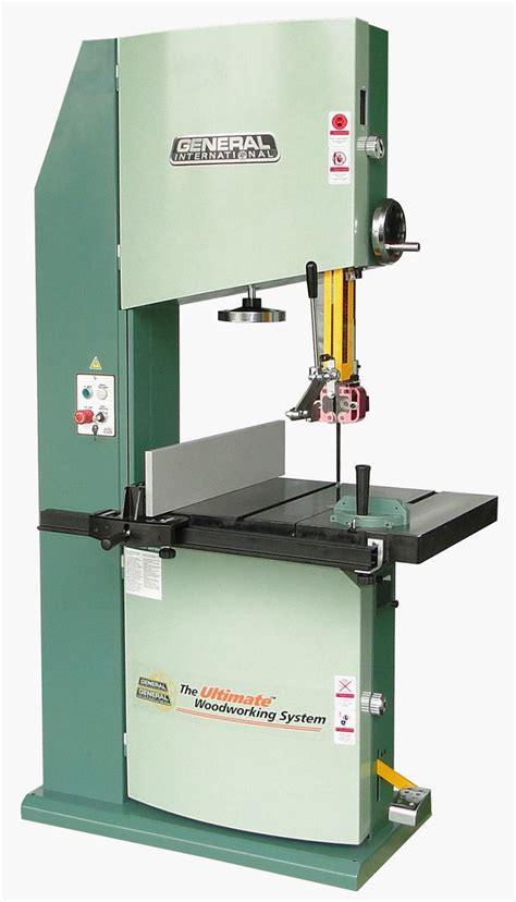 band saw for woodworking wood band saw search gilt woodshop
