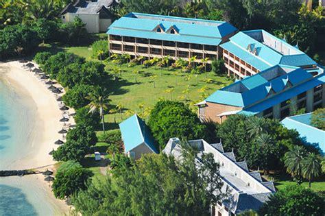 resort management la club ψ club med mauritius ψ on sale now at australia s 1