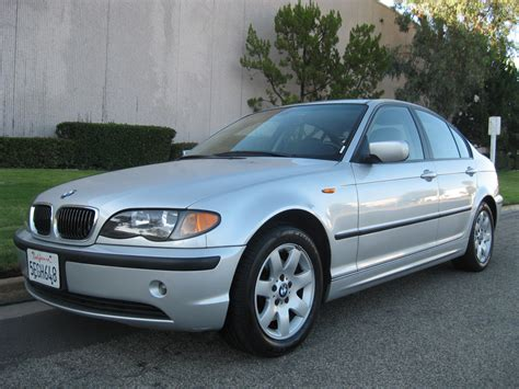 download car manuals 2003 bmw 525 electronic valve timing chevy inline 6 engine transmission chevy free engine image for user manual download