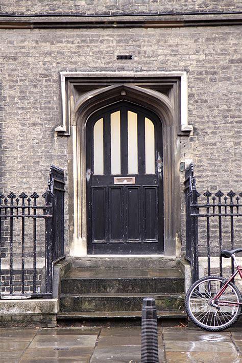 70s door door 70 by lovingmyviolin on deviantart